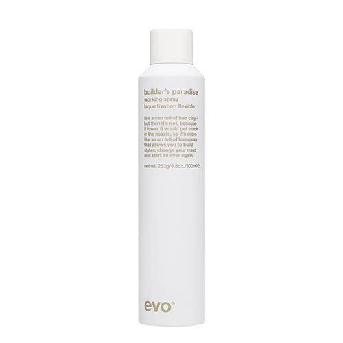evo-builder-s-paradise-working-spray-by-evo-bcb