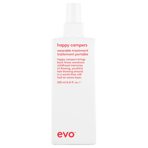 evo-happy-campers-wearable-treatment-200ml-by-evo-6fd
