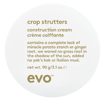 cropstrutters construction cream