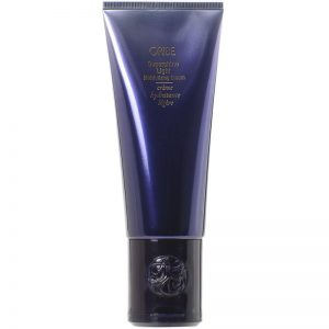oribe supershine light moisturising cream
