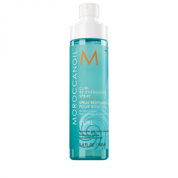 curl-re-energizing-spray
