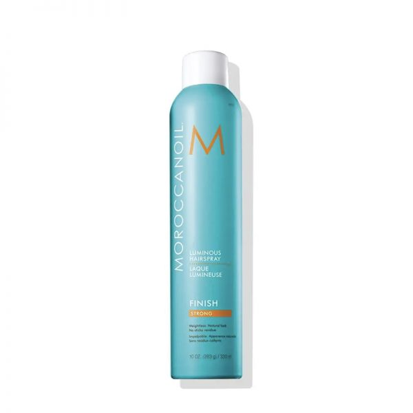 moroccanoil-strong-hairspray