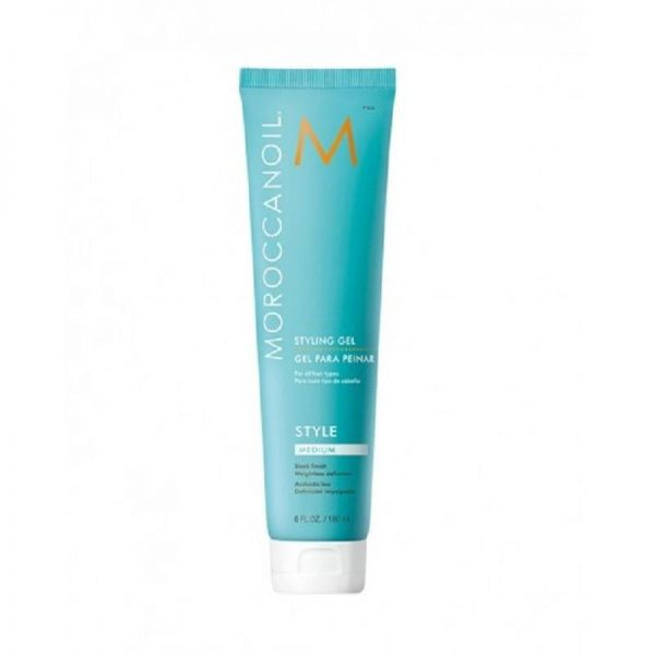 moroccanoil-styling-gel-medium