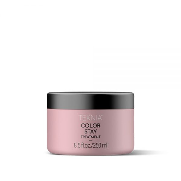colour stay treatment