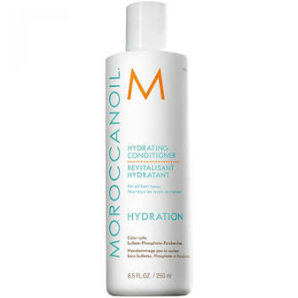 hydrating cond 3