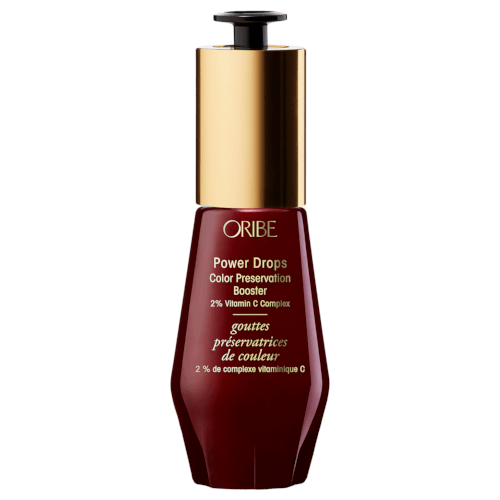 oribe-power-drops-color-preservation-booster-by-oribe-2e6