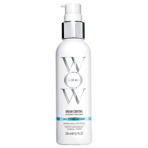 colorwow-dream-cocktail-coconut-infused-dry-hair-200ml-by-colorwow-324