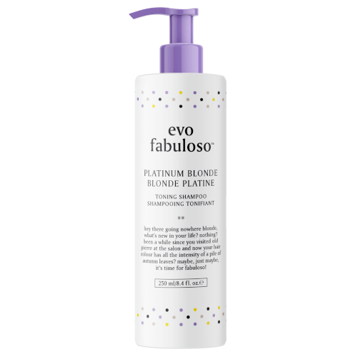 evo-fabuloso-platinum-blonde-toning-shampoo-250ml-by-evo-4c6