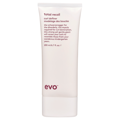 evo-total-recoil-curl-definer-200ml-by-evo-25a